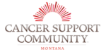 Cancer Support Community Montana